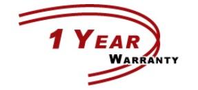 1-year-warranty-image.jpg